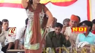 राजबाला की सदा बहार सुपरहिट हरयाणवी रागनी   O Piya Pyare Vachan Hamare