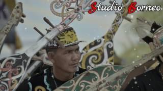 Download Lagu ISTRUMEN TERBAIK SAPE FULL BORNEO EDISI 2017 Gratis STAFABAND