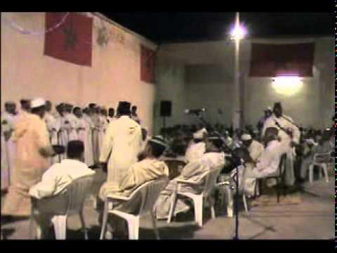 Clip video ahwach tagadet prt 2.أحواش اغري الجزء - Musique Gratuite Muzikoo