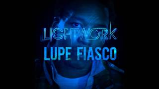 Watch Lupe Fiasco Lightwork Ft Ellie Goulding  Bassnectar video