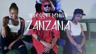 Download BLIDOG- ZANZANA 3Gp Mp4