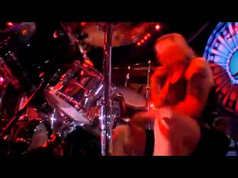 Iron Maiden-The Trooper HD