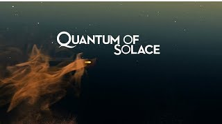 007 | Quantum of Solace | Theme Song