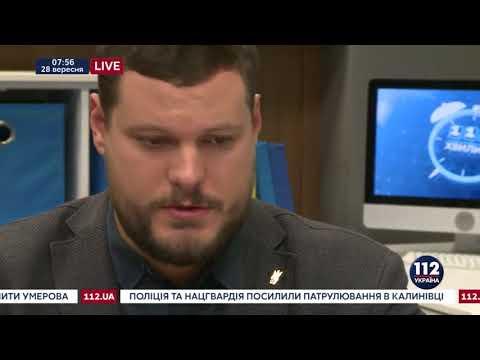 Мовна стаття закону про освіту: як мала реагувати Україна на істерію держав-сусідів. Коментар Андрія Іллєнка