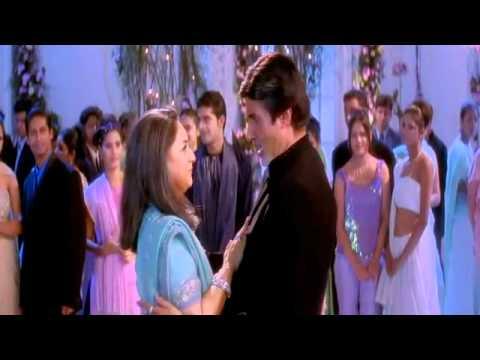 Kabhi Khushi Kabhie Gham Say Shava Shava   YouTube
