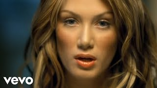 Клип Delta Goodrem - Lost Without You