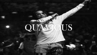 Quavo - Good Knight (feat Moneybagg Yo)  🔥