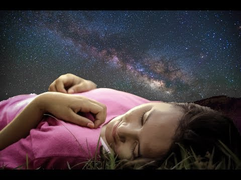 Weightless by Marconi Union - 2 Hr Video to Help You Sleep Better
