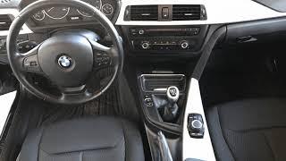 BMW 318  para Venda em To Quim Automoveis . (Ref: 571009)