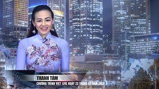 VIETLIVE TV ngày 23 05 2019