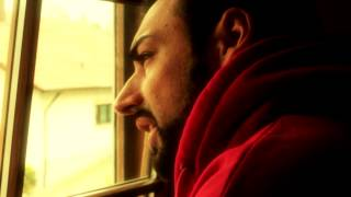 Geeflow - İçimdeki Şeytan (Official Video) 2014 www.geeflow.net