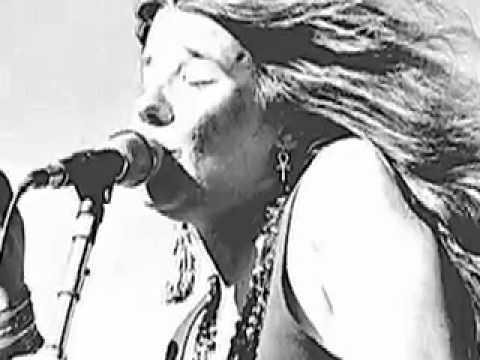 Janis Joplin - Coo - Coo