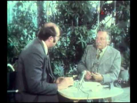 Международная панорама.  1978 - 1.