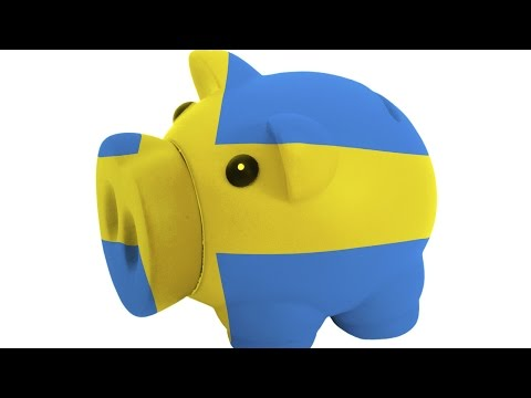 Koefoed: Why Sweden's Central Bank has cut rates again