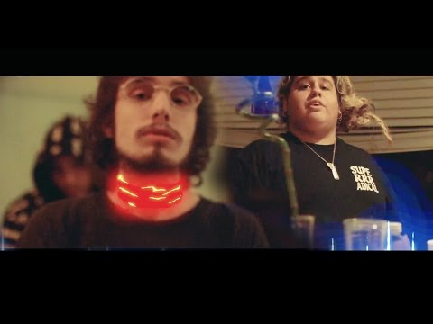 download lagu Pouya X Fat Nick - Undecided gratis