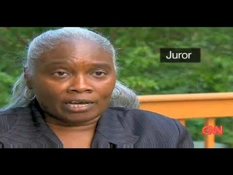 Trailer: Examining the Troy Davis Case