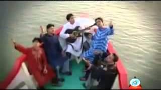 Bangla Song, Mom, Ma Koto dur r koto dur   YouTube