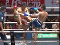 Muay Thai -Kengklar vs Wanchalong (เก่งกล้า vs วันฉลอง), Lumpini Stadium, Bangkok, 03.6.16