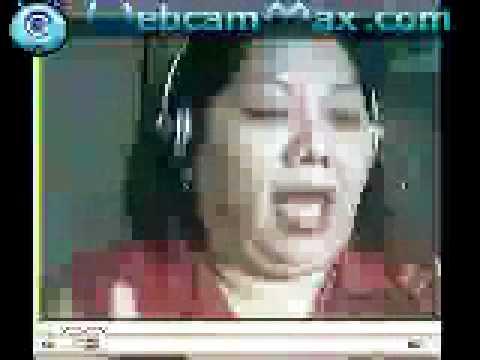 110513 220324 Ca Si Cat Tuyen Chuyen Doi Gioi Tinh Vietnam Va Tiem Vang Mai Ly Cali Hop Tac Lua Gat Chatters Tai Paltalk Bi Nan Nhan Thoai Diem Vach Mat video