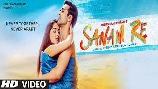 Sanam Re Full Movie (2016)   Pulkit Samrat, Yami Gautam, Urvashi Rautela   Review
