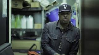 Watch Dom Kennedy Designer Shit video