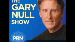 Gary Null Health News 2015-04-06 Heart Disease, Australian ABC Heart of the Matter