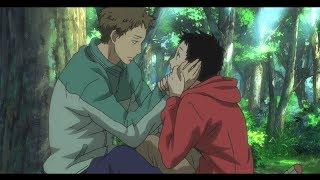 Top 10 Mature Romance Anime