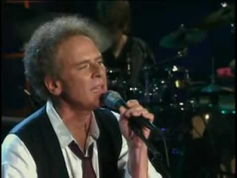 Art Garfunkel - April Come She Will