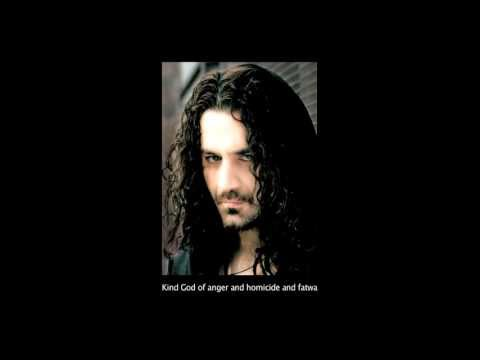 Shahin Najafi - Istadeh Mordan video