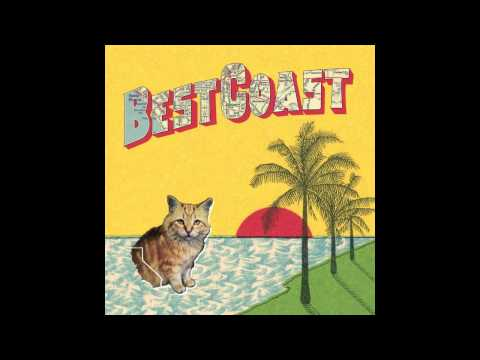 Best Coast - Something In The Way