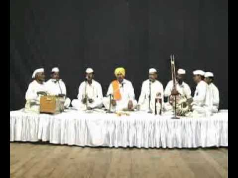 Bhajan Of  Sant  Tukaram video