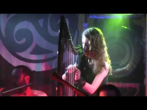 Folk Stone - Simone Pianetti