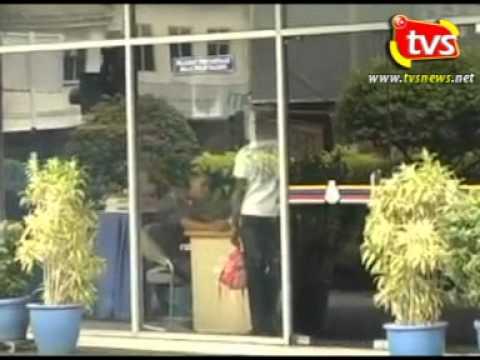 Tvselangor09 27052011 Pengedar Video Seks Fitnah Sasar Kampung Cina video