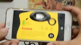 Vlog # 47: Gudak App