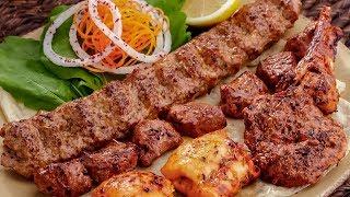 Street Food In Istanbul: Best Street Food In Turkey: Amazing Istanbul Street Food #turkishfood