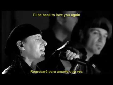 Download Scorpions Always Somewhere Subtitulos en Español y s HD Mp4 baru