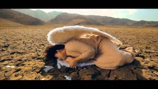 Aida Arami - Bayc Togh (Official Music Video)