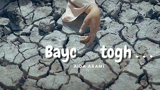 Aida Arami - Bayc Togh (Official Music Video)