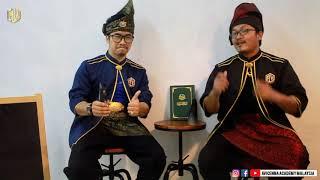 FIRE HIJAMA & CUPPING AVICENNA ACADEMY MALAYSIA