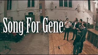 Accent - Song for Gene (Live in France)