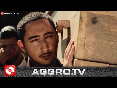 Eko Fresh - KÖln Kalk Ehrenmord (official Hd Version Aggrotv) video