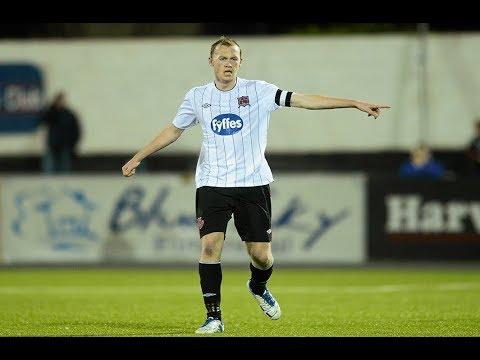 📅 #OnThisDay | Dundalk FC 2-1 UCD | 23.03.2012