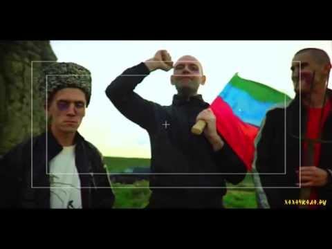 """""""Горцы от ума 2"""" - """"Скинхеды""""."""