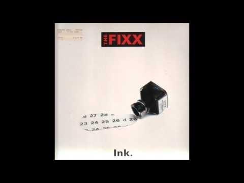 Fixx - Climb The Hill