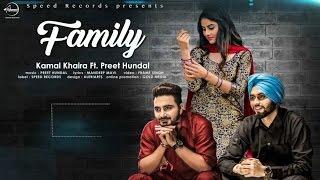 download lagu Family Song Full Song  Kamal Khaira Ft. Preet gratis