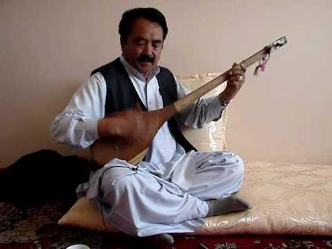 Ustad Safdar Tawakuli Song