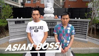 Why Many Vietnamese Workers Die In Japan | ASIAN BOSS