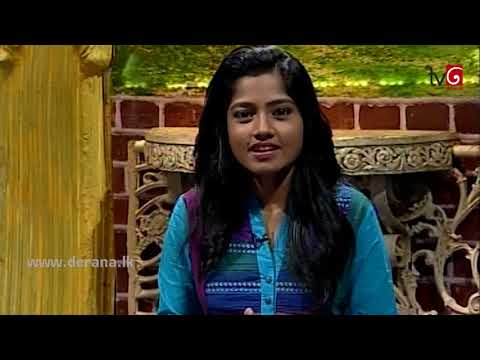 Nopenena Manaya | 12th May 2018
