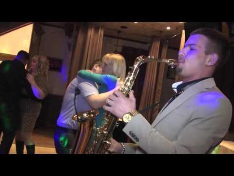 16 апреля 2017 с 14:00 в трогательном зоопарке в ростове-на-дону проводится концерт зажигательный саксофон для