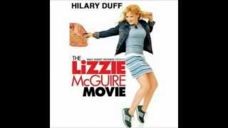 download lagu On An Evening In Roma - Lizzie Mcguire Movie gratis